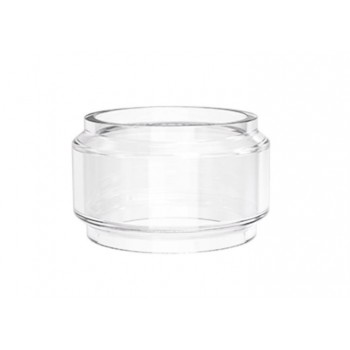 Bubble Glass Tank JuggerKnot Mini QPDesign