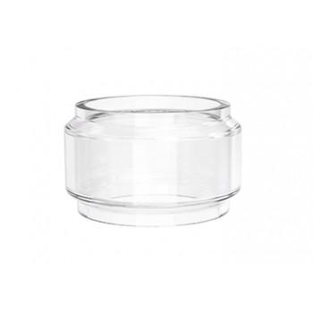 Szkło  JuggerKnot Mini Bubble 4,5ml Glass QPDesign