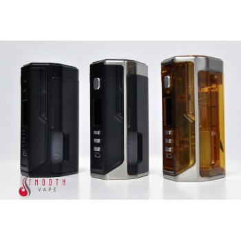 Squonk Lost Vape Drone BF DNA250c