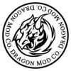 DRAGON MOD CO.