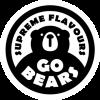 Go-Bears