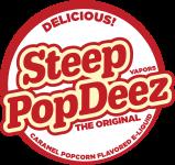 Pop Deez