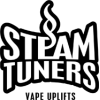 Steam Tuners