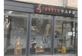 Smooth Vape Shop